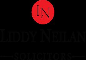 Liddy Neilan