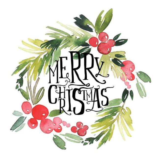 86a673eedd92dbb846737fee97bb4d26--merry-christmas-quotes-christmas-print